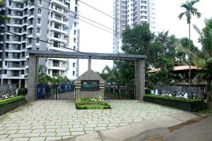 Shwas Homes -Aquacity