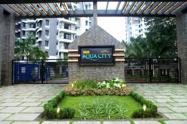 Shwas-Homes -Aquacity3