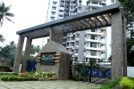 Shwas Homes Aquacity