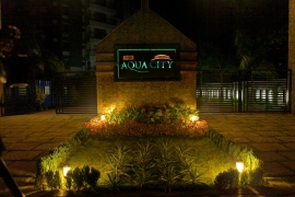 Shwas-Homes -Pvt-Ltd-Aquacity39