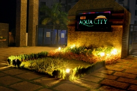 Shwas-Homes -Pvt-Ltd-Aquacity40