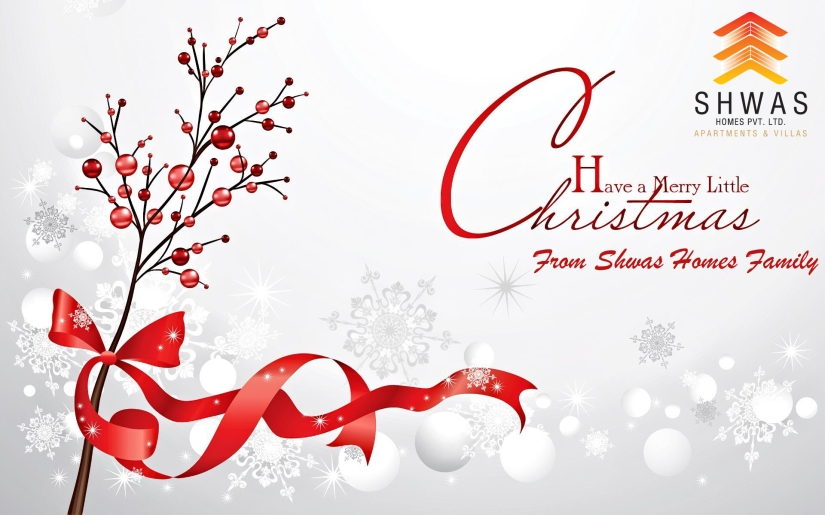 christmas-holiday-gwishes-copy