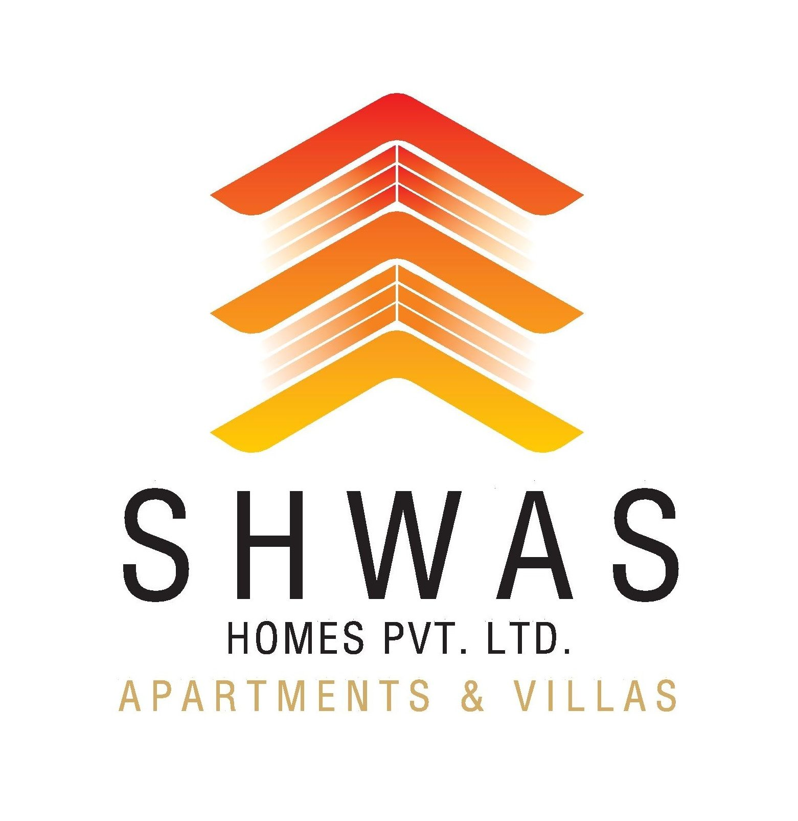 Shwas Homes – The Most Respected Home Builders in Kerala