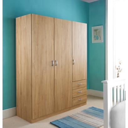 283837-sven-3-door-3-drawer-wardrobe1