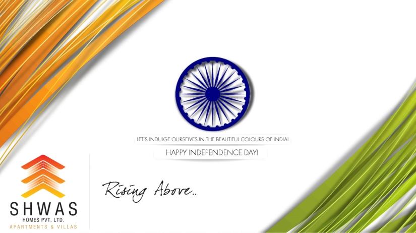 independence-day-63v copy
