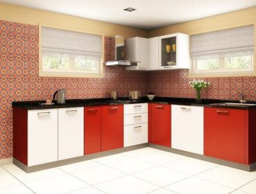 Simple-Kitchen-Design-for-Small-House-20