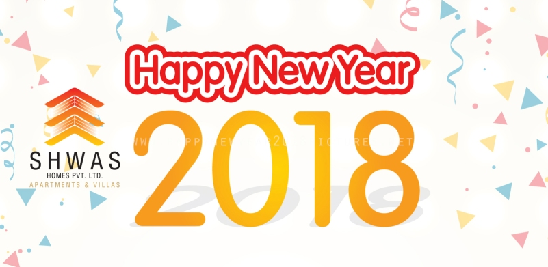 happy-new-year-pics-2018-4 copy