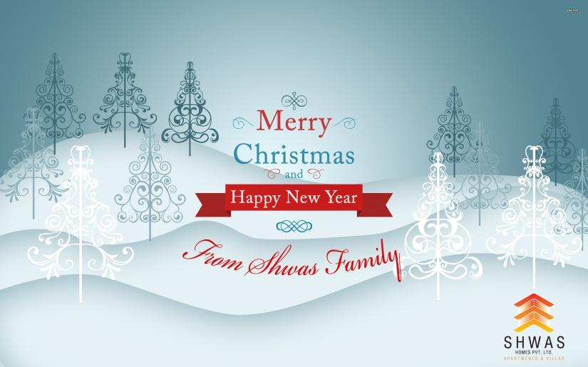 Merry-Christmas copy.jpg
