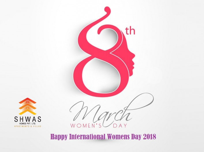 internationa-womens-day-1-862x539 copy