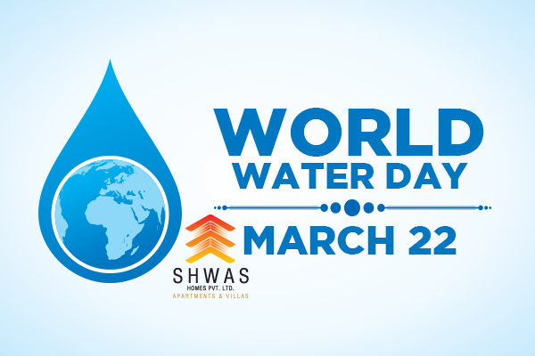 World-Water-Day copy.jpg