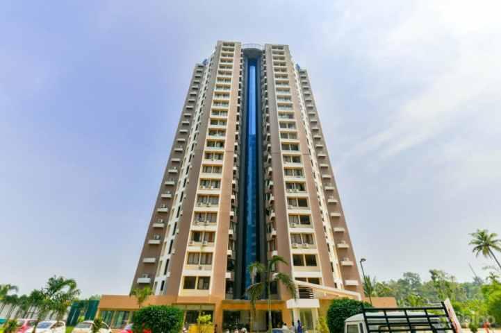 oyo-22761-home-cozy-1bhk-shwas-alpine-suites-cochin-facade-153853124074-orijgp