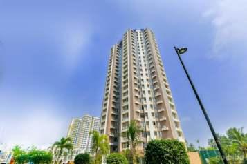 oyo-22761-home-cozy-1bhk-shwas-alpine-suites-cochin-facade-153853198105-orijgp