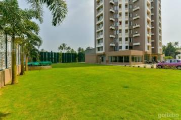 oyo-22761-home-cozy-1bhk-shwas-alpine-suites-cochin-lawn-garden-153853161406-orijgp