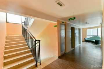oyo-22761-home-cozy-1bhk-shwas-alpine-suites-cochin-lobby-153853152225-orijgp