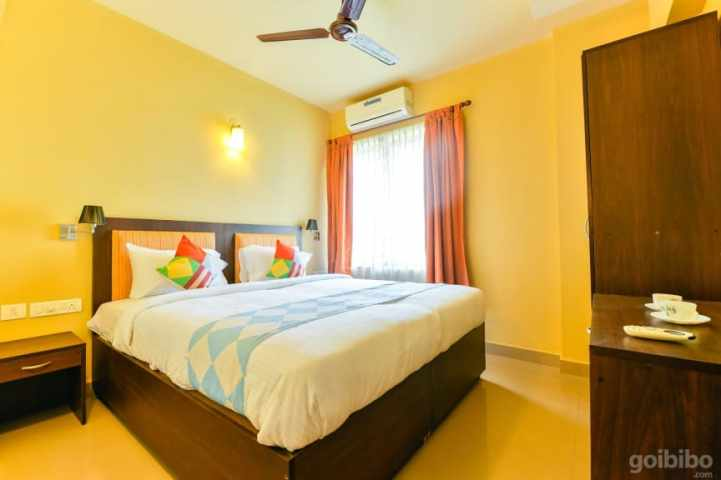 oyo-22761-home-cozy-1bhk-shwas-alpine-suites-cochin-room-153853219661-orijgp